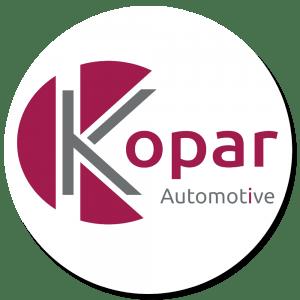 kopar-banner